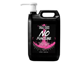 Muc-Off No Puncture Tubeless Guffe 5  Liter